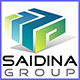 Canopy | Tent | Furniture | Saidina Group